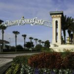 Champions gate Homes For Sale