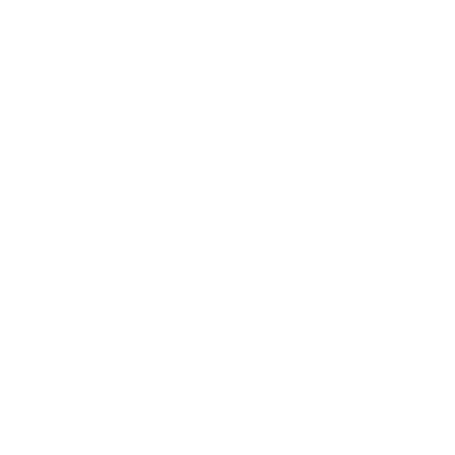 Reunion Resort Real Estate