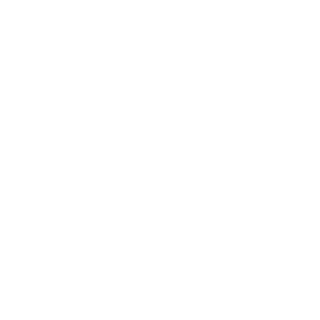 Windsor at Westside Real Estate