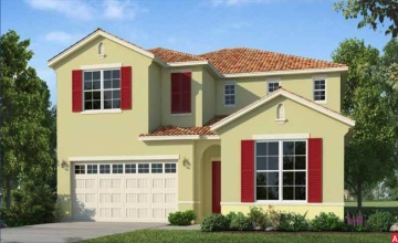 Florida, 7 Bedrooms Bedrooms, ,5 BathroomsBathrooms,Residential,For Sale,1080