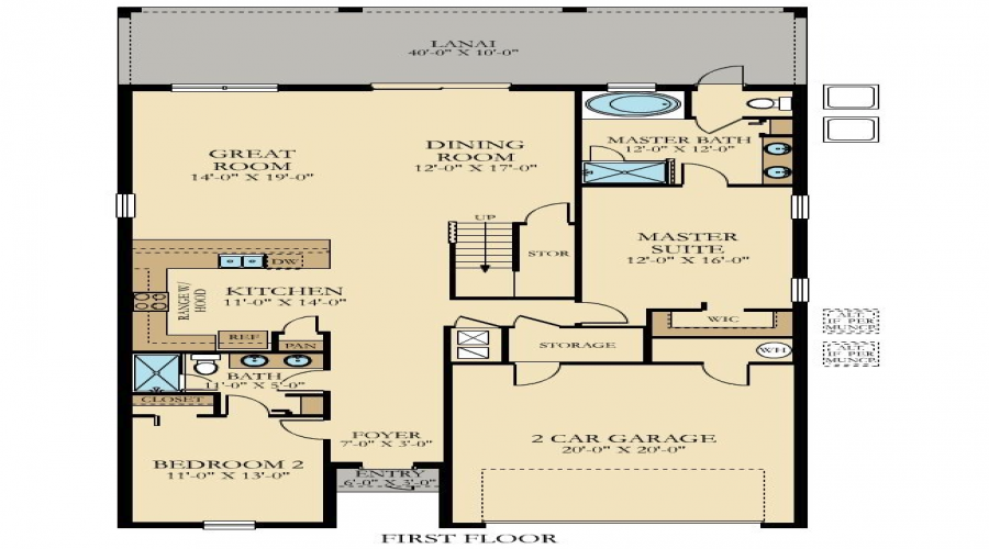 Address not available!, 8 Bedrooms Bedrooms, ,5 BathroomsBathrooms,Residential,For Sale