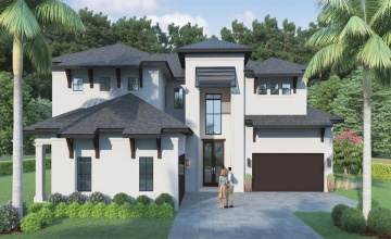 REUNION, Florida 34747, 4 Bedrooms Bedrooms, ,5 BathroomsBathrooms,Residential,For Sale,TWIN EAGLES,S5052332