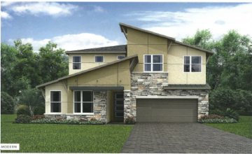 Address not available!, 5 Bedrooms Bedrooms, ,4 BathroomsBathrooms,Residential,For Sale,1031