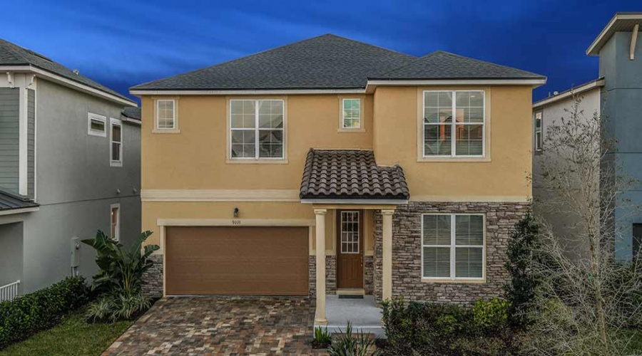 Address not available!, 6 Bedrooms Bedrooms, ,4 BathroomsBathrooms,Residential,For Sale,1033