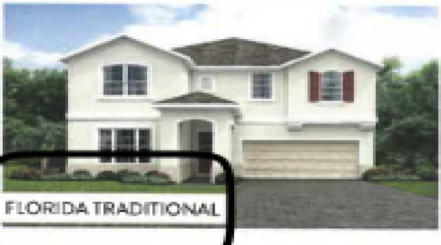 Address not available!, 9 Bedrooms Bedrooms, ,6 BathroomsBathrooms,Residential,For Sale,1035