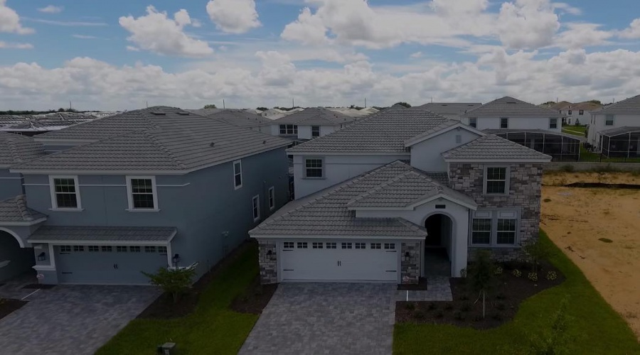 Florida, 6 Bedrooms Bedrooms, ,6 BathroomsBathrooms,Residential,For Sale,1039