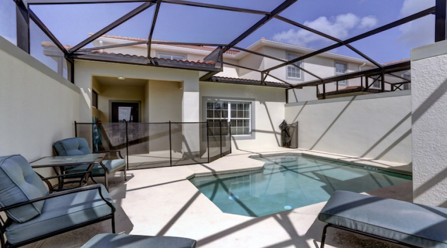 Florida, 5 Bedrooms Bedrooms, ,4 BathroomsBathrooms,Residential,For Sale,1040