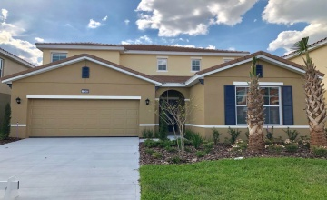 Florida, 6 Bedrooms Bedrooms, ,5 BathroomsBathrooms,Residential,For Sale,1051