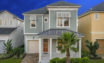 Florida, 6 Bedrooms Bedrooms, ,4 BathroomsBathrooms,Residential,For Sale,1057