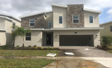 Address not available!, 8 Bedrooms Bedrooms, ,5 BathroomsBathrooms,Residential,For Sale,1060