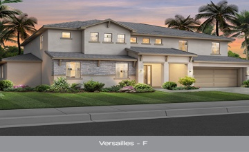 Address not available!, 8 Bedrooms Bedrooms, ,7 BathroomsBathrooms,Residential,For Sale,1068