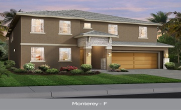 Address not available!, 9 Bedrooms Bedrooms, ,7 BathroomsBathrooms,Residential,For Sale,1069