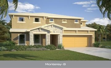 Address not available!, 6 Bedrooms Bedrooms, ,6 BathroomsBathrooms,Residential,For Sale,1073