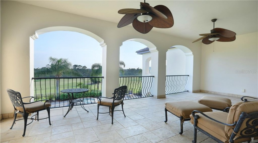 REUNION, Florida 34747, 6 Bedrooms Bedrooms, ,6 BathroomsBathrooms,Residential,For Sale,PALMILLA,O5809595